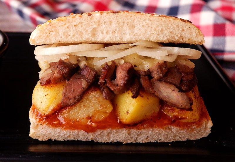 sandwich-club-01